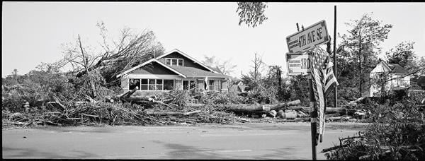 Alabama. © George Marshall