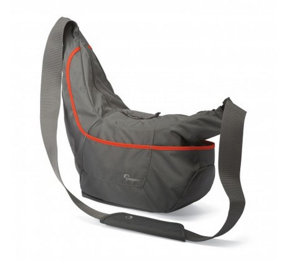 passport-sling-3-grey-orange