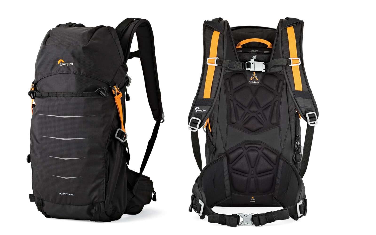 outdoor camera backpack Archives - The Lowepro Blog
