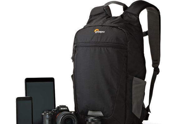 PhotoHatchBack_BP_150_AW-II_Equipment_RGB
