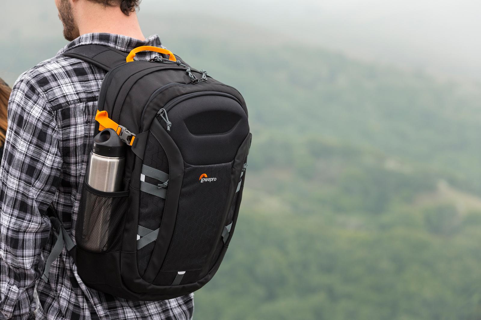 Free Bag Friday – RidgeLine Pro BP 300 AW