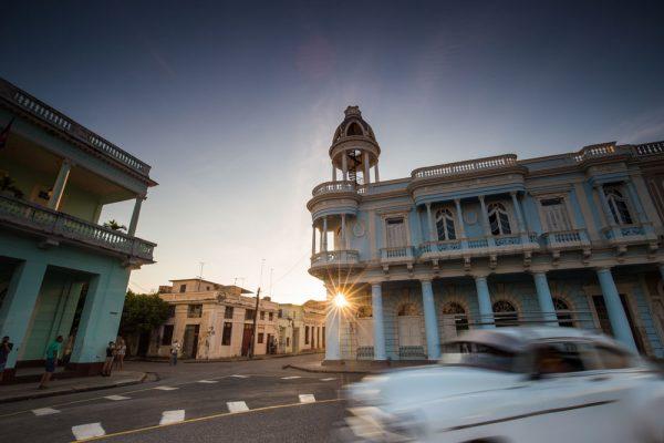 Cuba-Images---Brendan-van-Son-12