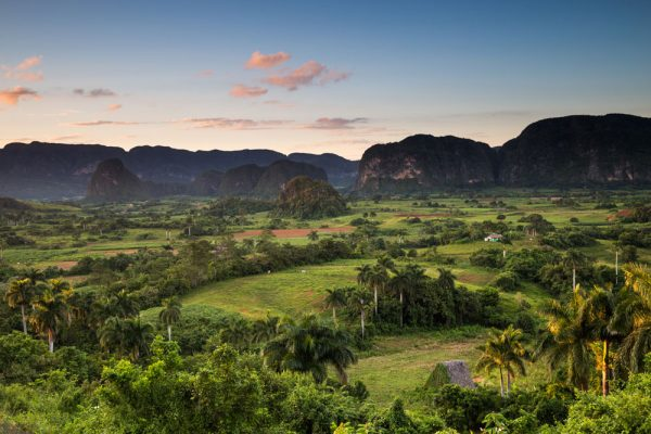 Escape to the beauty of natural Cuba. Join Lowepro Storyteller Jeff Bartlett and Brendan Van Son as they shoot a variety of Cuban landscapes.