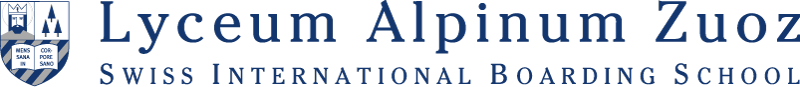 lyceum-alpinum-zuoz-logo