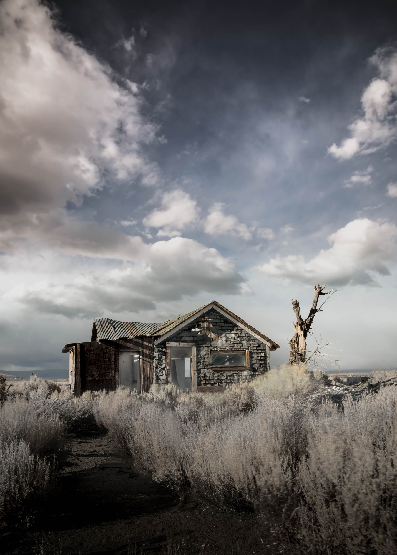 Eerie: Kathy Dyer