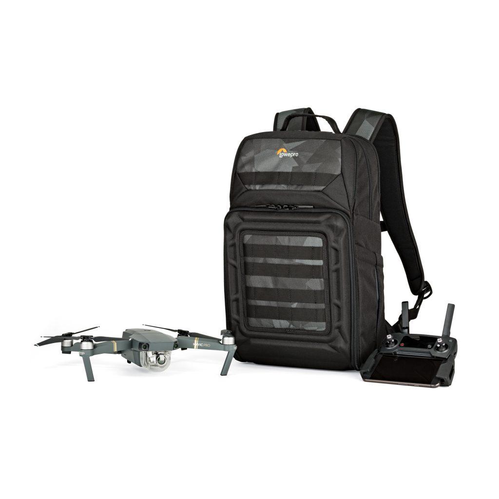 DroneGuard BP 250