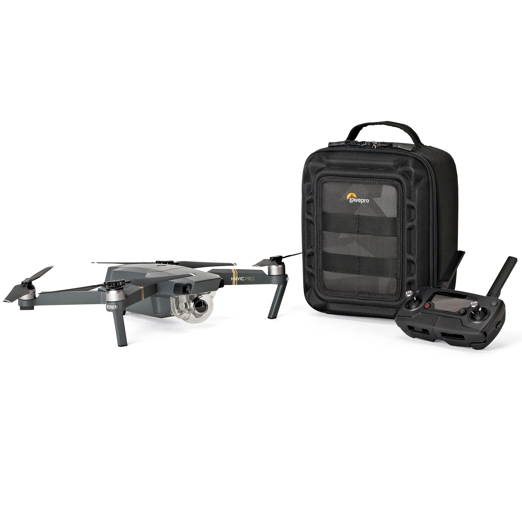 DroneGuard CS 150