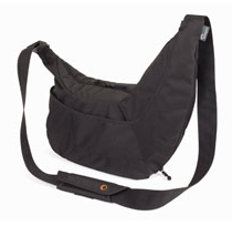 The Lowepro Passport Sling