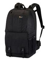Fastpack 350