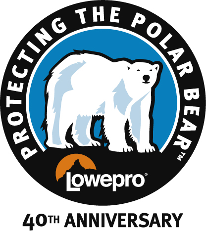 PolarBear40th_LogoOT_72dpi