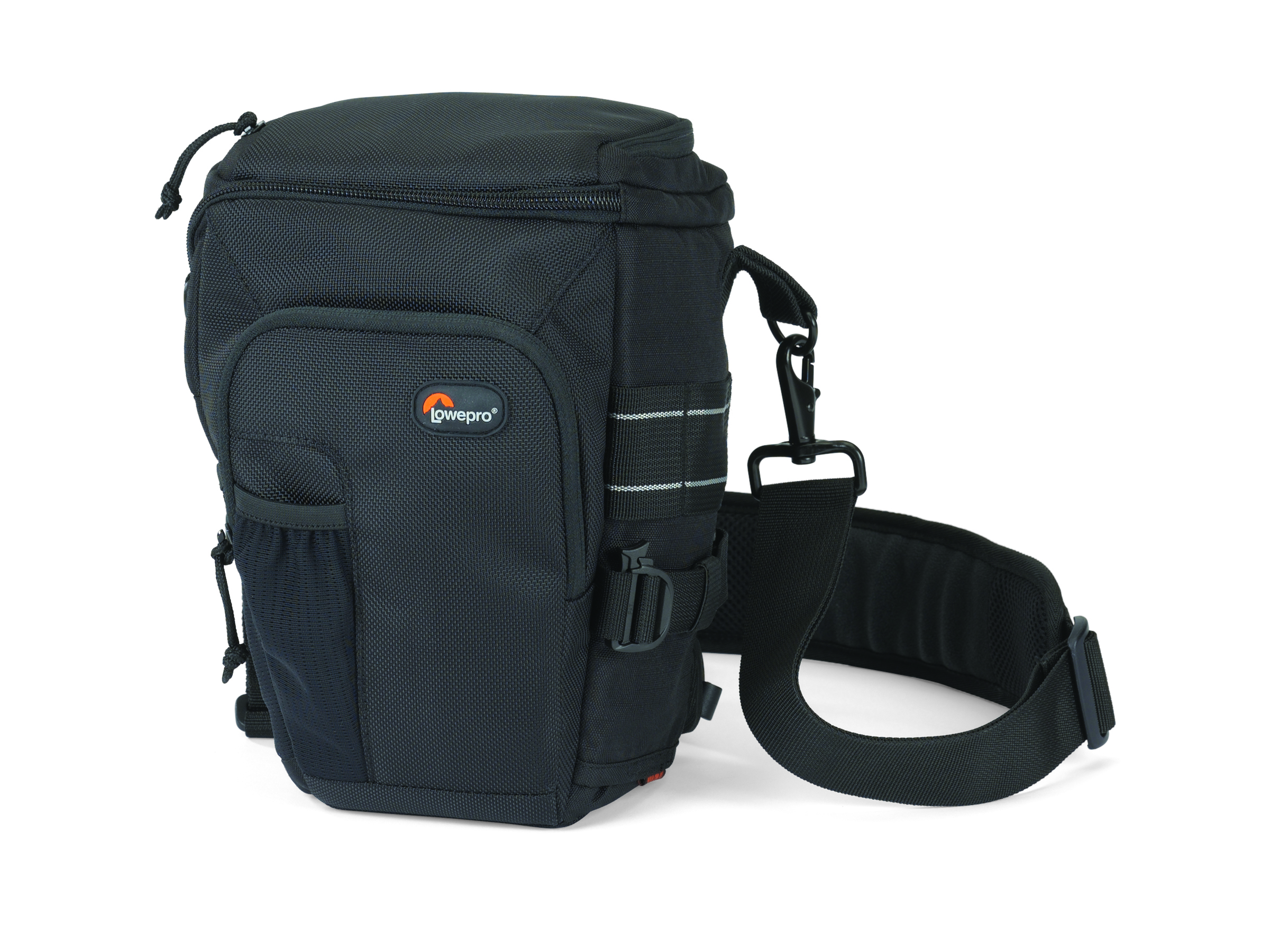 Lowepro's Toploader Pro 70 AW
