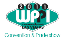 WPPI 2011 – Here we come…