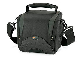 Lowepro Holiday Gift Guide