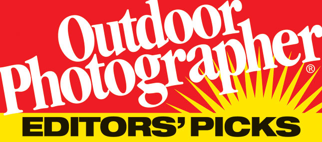 Outdoor Photographer Editors Pick Photo Sport AW