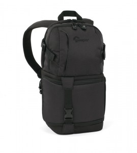 DSLR Video Fastpack 150 from Lowepr