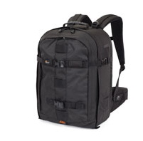 Free Bag Friday – The Classic Camera Backpack