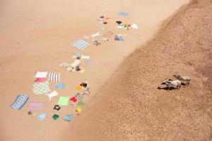 Berenty; Madagascar Southern Spiny Desert, © Cristina Mittermeier