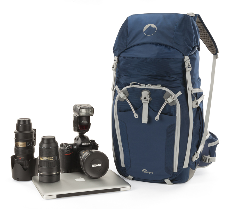Rover Pro 45L AW: Free Bag (Almost) Friday