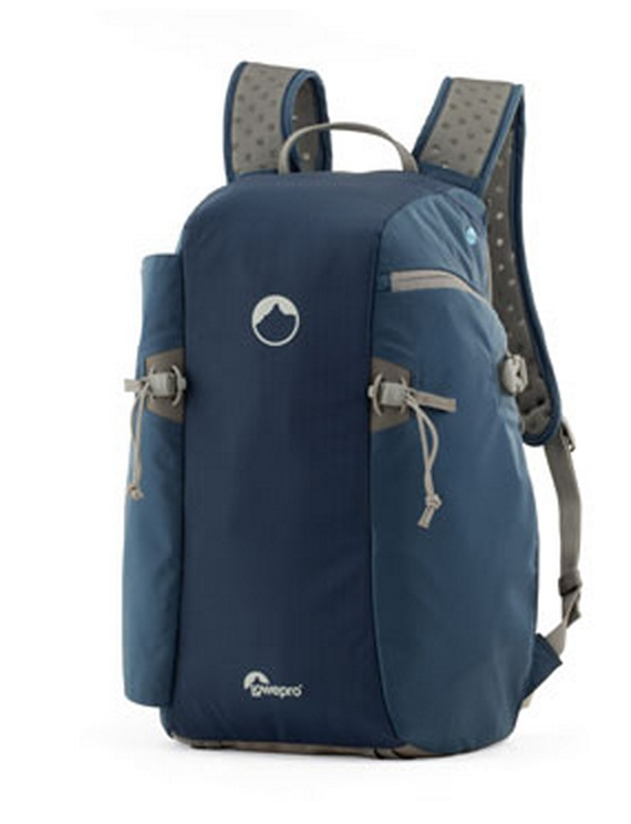 Free Bag Friday! Flipside Sport 15L AW