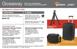 WPPI_giveaway_flyer