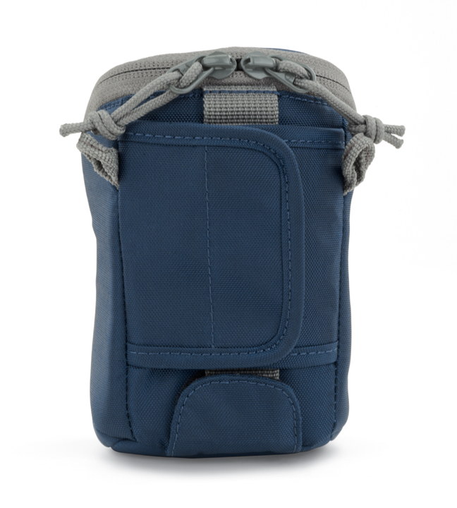 Easily Attached: the Dashpoint 30 Camera Pouch