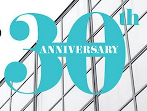 PPE-30th-anniversary