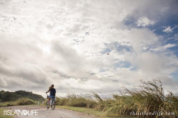 © This Island Life | Michaela Skovranova