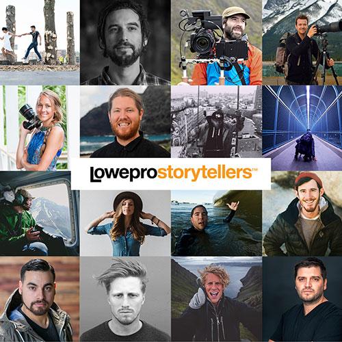 Storytellers-1600x1000_750_potfolio