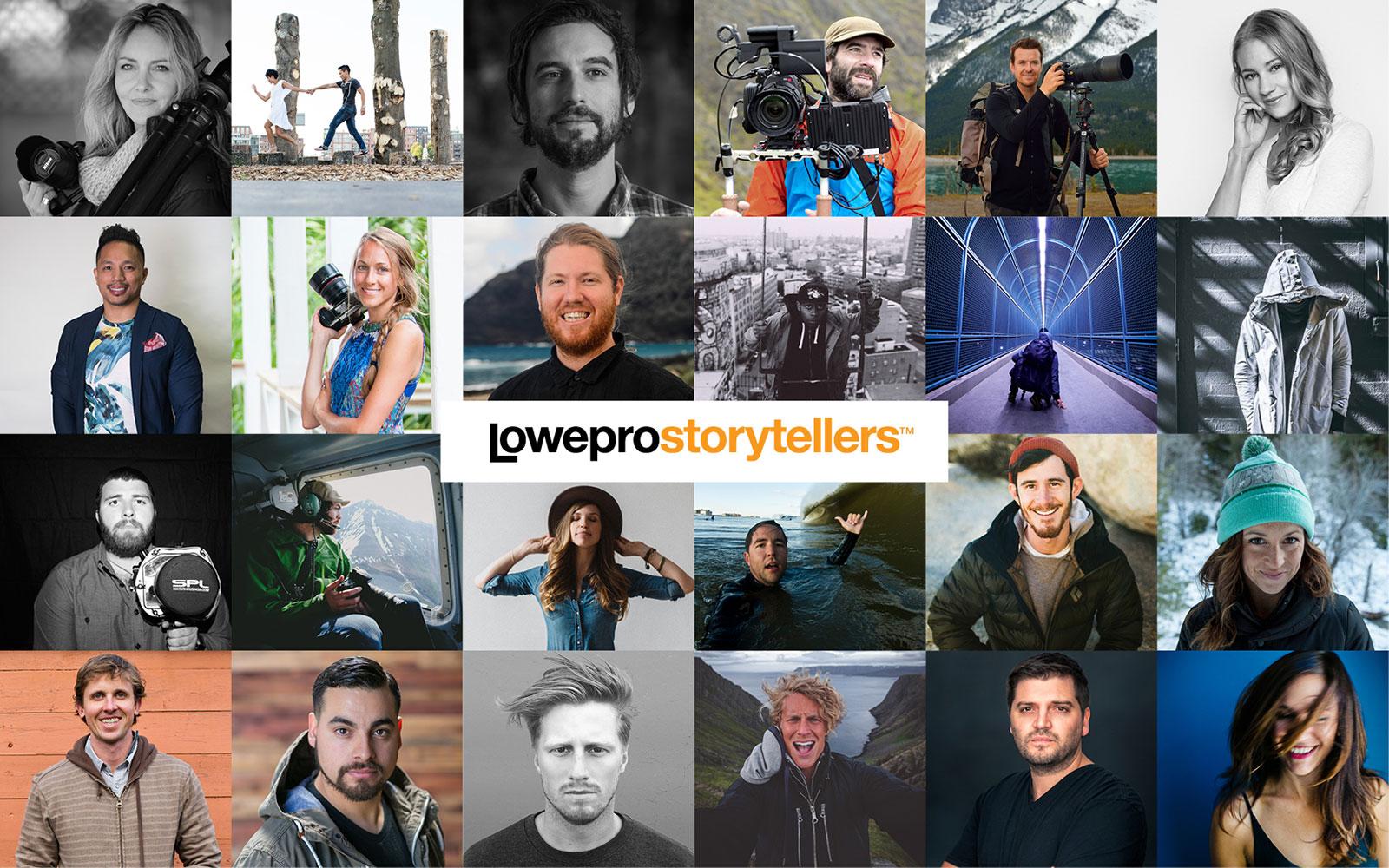 Storytellers-1600x1000_new