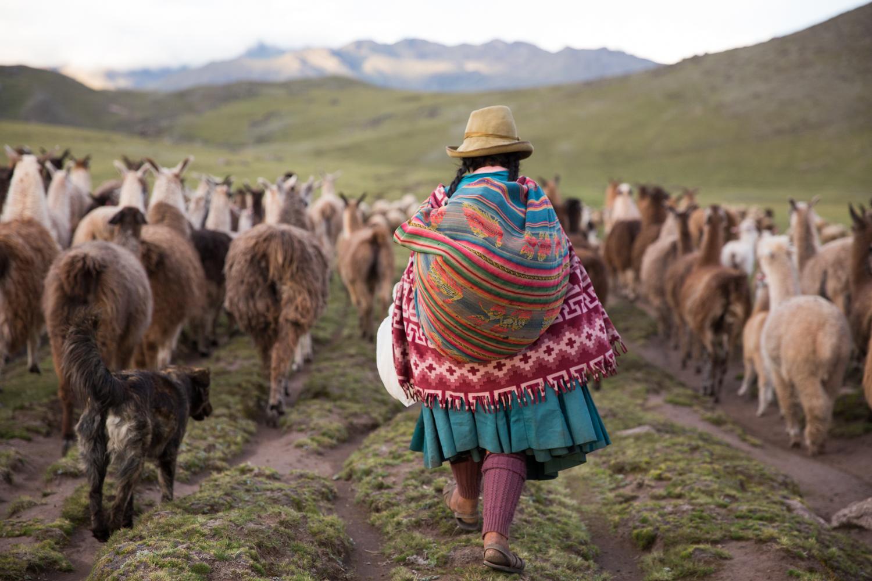 ErikaSkogg-Perspective-Peru-5392