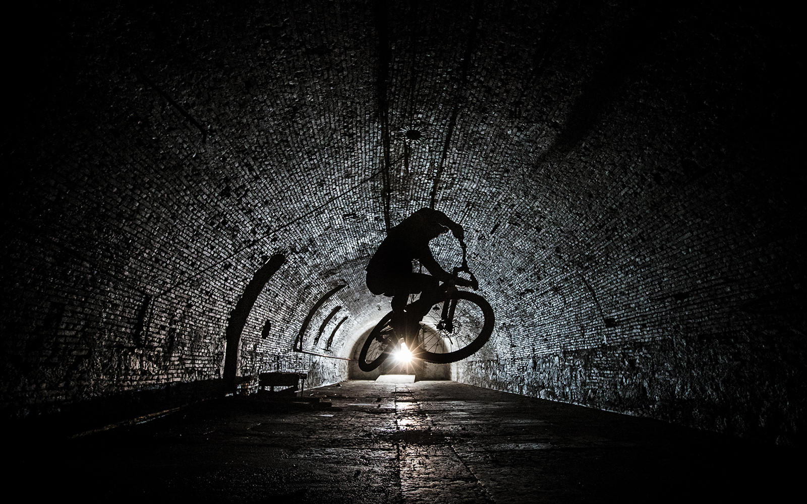 Thomas Oehler, Trailbike, Session, Salzburg, Red Bull