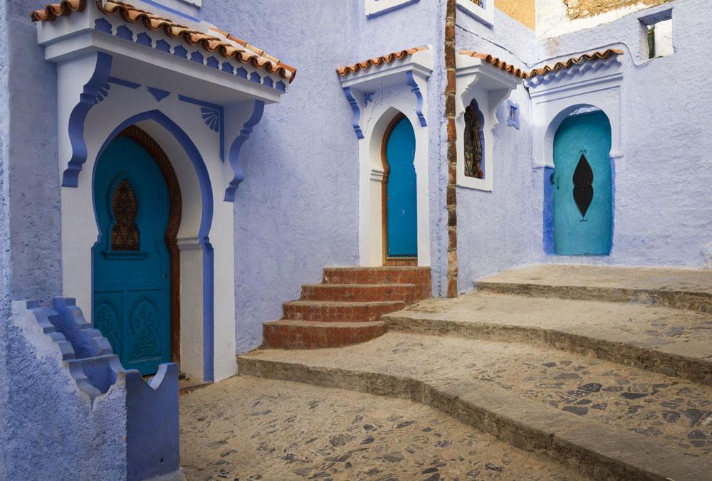 MoroccoPhotographyTour-3