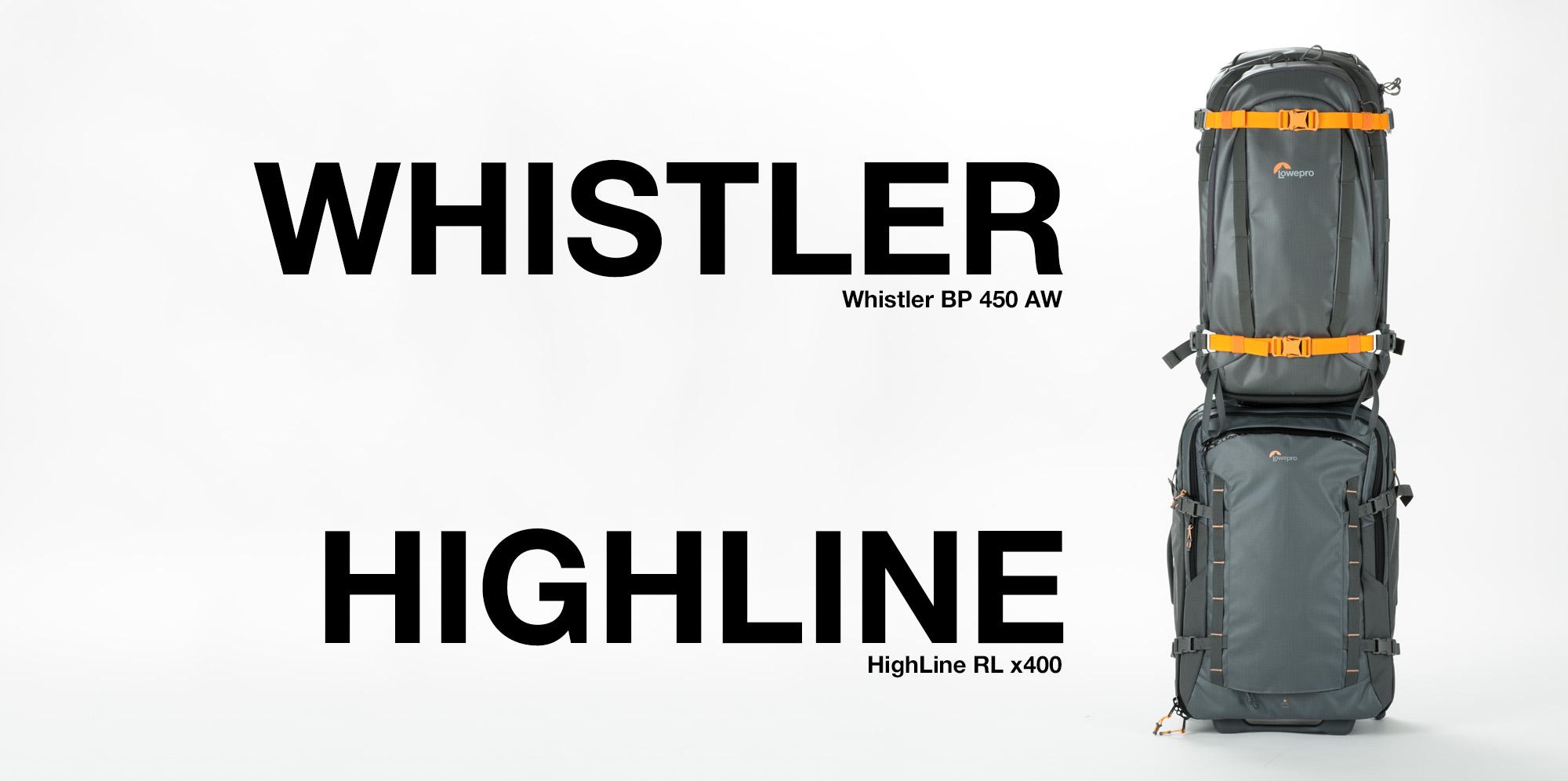 Whistler-HighLine-Top3