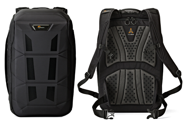 Lowepro_DroneGuard_Free_Bag_Friday
