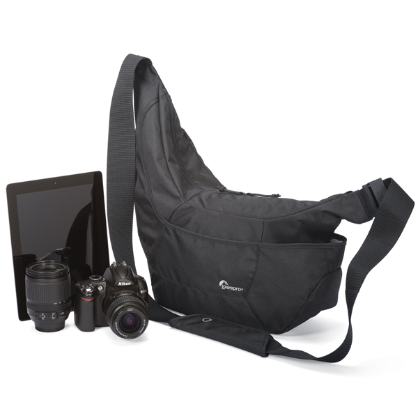 Passport_Sling_III_Lowepro_Free_Bag_Friday