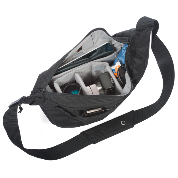 Passport_Sling_III_Lowepro_Free_Bag_Friday_2