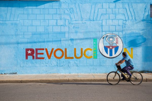 Cuba-Images---Brendan-van-Son-13